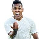 FO4 Player - Alex Sandro