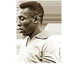 FO4 Player - Pelé