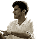 FO4 Player - D. Šuker