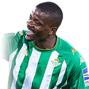 FO4 Player - William Carvalho
