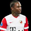 FO4 Player - E. Elia