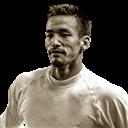 FO4 Player - H. Nakata