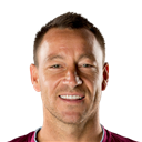 FO4 Player - John Terry