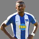 FO4 Player - S. Kalou