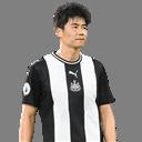 FO4 Player - Ki Sung Yueng