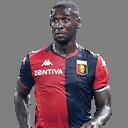 FO4 Player - C. Zapata