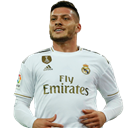 FO4 Player - L. Jović