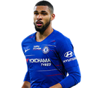 FO4 Player - R. Loftus-Cheek