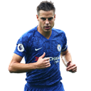 FO4 Player - Azpilicueta