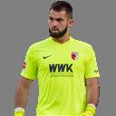 FO4 Player - T. Koubek