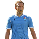 FO4 Player - Lucas Leiva