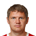 FO4 Player - T. Mykhalyk