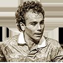 FO4 Player - H. Sánchez