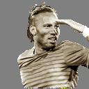 FO4 Player - D. Drogba
