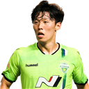 FO4 Player - Kim Bo Kyung