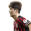 FO4 Player - Ki Sung Yueng