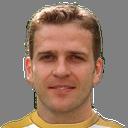 FO4 Player - Oliver Bierhoff