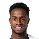 FO4 Player - R. Sessegnon