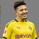 FO4 Player - J. Sancho