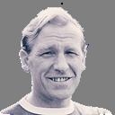 FO4 Player - Bert Trautmann