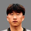 FO4 Player - Kim Young Chul