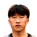 FO4 Player - Kim Young Chul