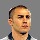 FO4 Player - F. Cannavaro
