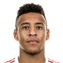 FO4 Player - C. Tolisso