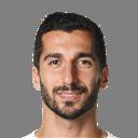 FO4 Player - H. Mkhitaryan