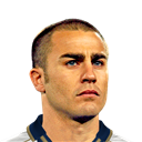 FO4 Player - F. Cannavaro