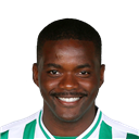 FO4 Player - William Carvalho