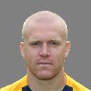 FO4 Player - E. Hallfreðsson