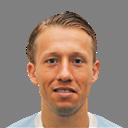 FO4 Player - Lucas Leiva