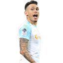 FO4 Player - L. Ocampos