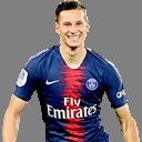 FO4 Player - J. Draxler