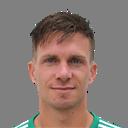 FO4 Player - D. de Vries