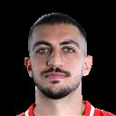 FO4 Player - M. Hosseini