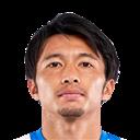 FO4 Player - G. Shibasaki