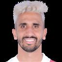 FO4 Player - Rúben Ribeiro
