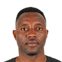 FO4 Player - K. Asamoah