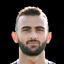 FO4 Player - K. Abazaj