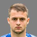 FO4 Player - N. Mihajlović