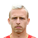 FO4 Player - R. De Laet