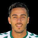 FO4 Player - João Teixeira