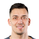 FO4 Player - L. Kalinic