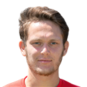 FO4 Player - A. Halilovic