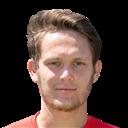 FO4 Player - A. Halilović