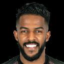 FO4 Player - N. Al Abed