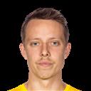 FO4 Player - V. Lundberg