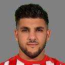 FO4 Player - M. El Kabir